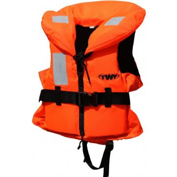 TWF 100N Junior Lifejacket